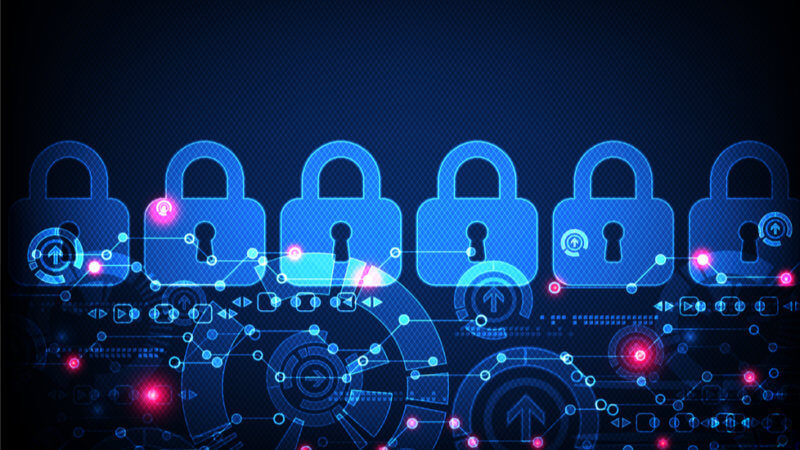 Protégez vos données avec Procom et StorageCraft.